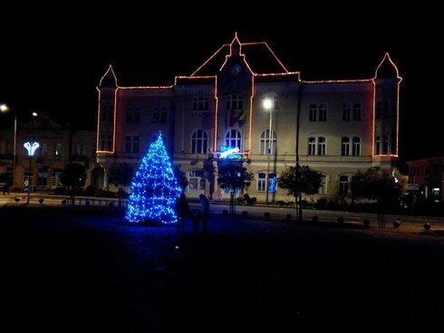 vianoce-lv_r1272_res.jpg