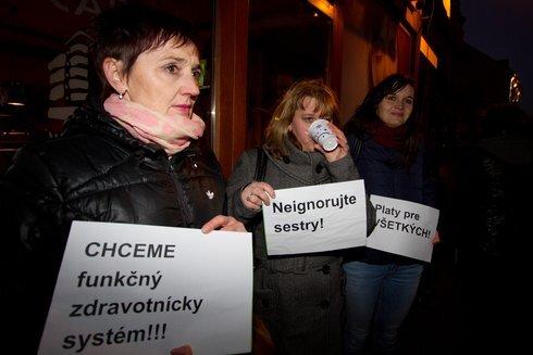 protest2_sita_res.jpg