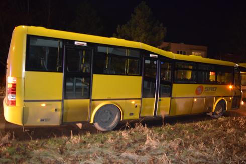 autobus_krpztn_r1928.jpg