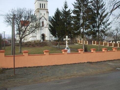 kostol--sv.michala-archanjela_r7732_res.jpg