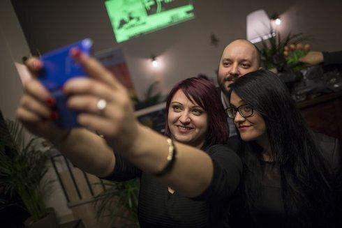 selfie_kuchta_res.jpg