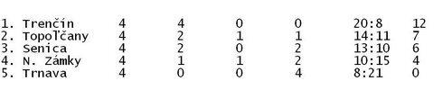 0_tabzsfz2_r1846_res.jpg