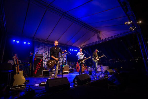 ba-music-festival_r6330.jpg