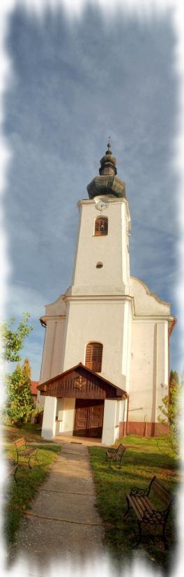ev.-kostol2.jpg