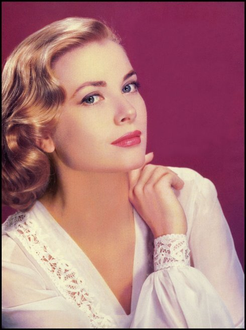 grace-kelly0_res.jpg