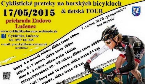 cyklisticke_preteky.jpg