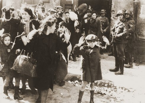 6-stroop_report_-_warsaw_ghetto_uprising_r7740_res.jpg