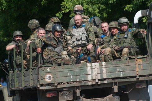 ukraine-a0371325503c4d74accef4c3f4ce54ab_r775_res.jpeg