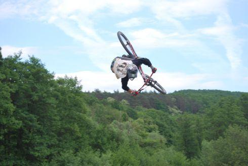 slopestylestyri.jpg