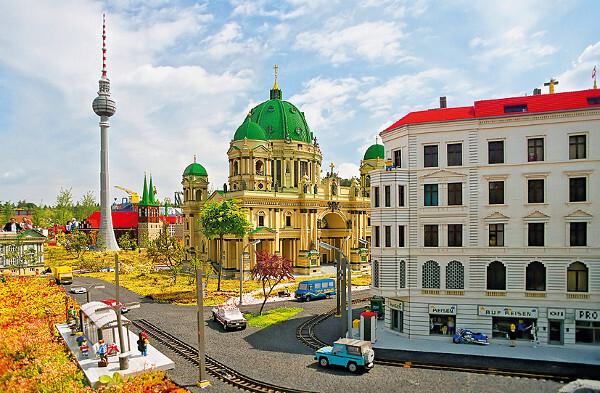 lld-miniland_berlin2_r2491.jpg