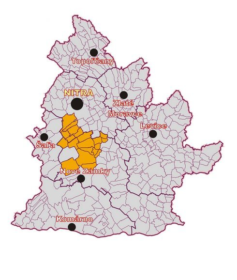 mapa_cedron_2_new_res.jpg