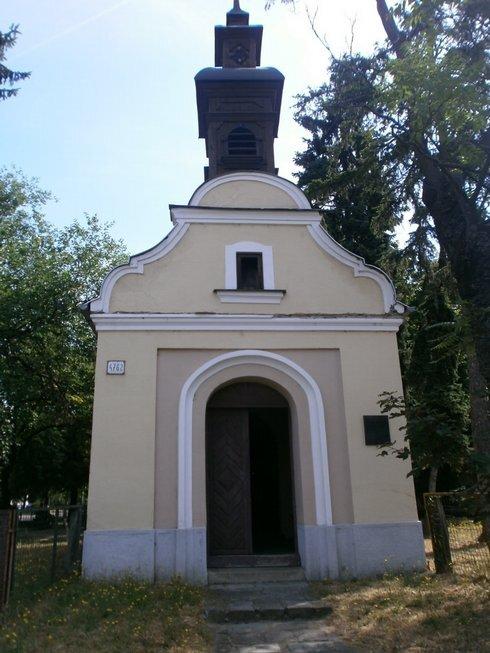 kaplnka-svatej-anny--3-_r5150_res.jpg
