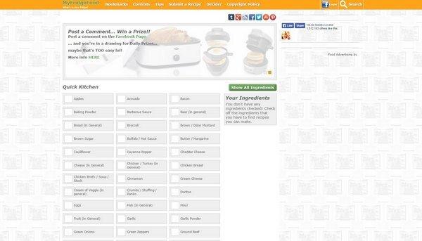 food_res.jpg