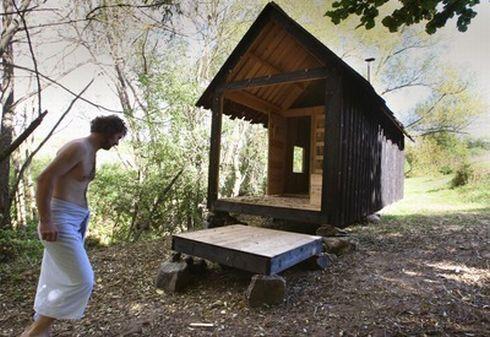 sauna-kunstdorf2_r6430.jpg