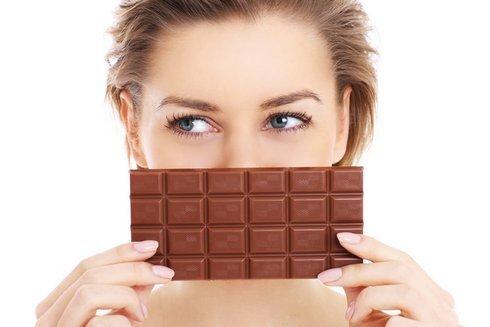 cokolada_res.jpg