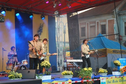 koncert_res.jpg