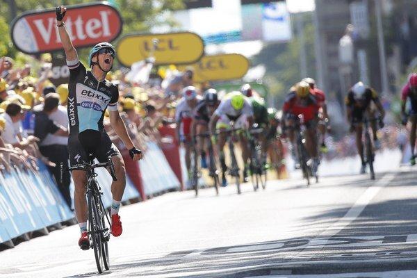france_cycling_tour_de_france-947808f8de_r5635_res.jpeg