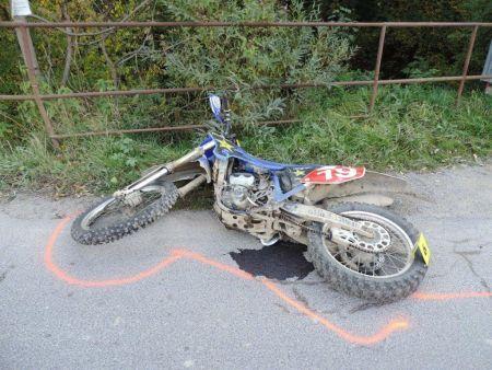 motocyklista-2_450.jpg