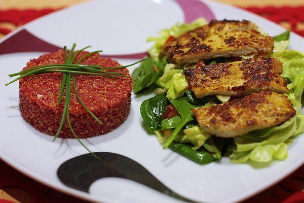 morcaci-stejk-s-qinotom-a-salat.jpg