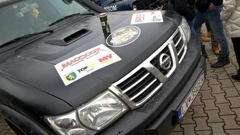 rallye-budapest-bamako-2016-foto-2_r3518_res.jpg