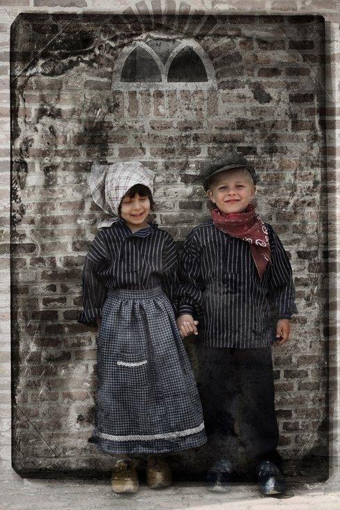 14.jozsef-turanyi_detsky-povab_r2501_res.jpg