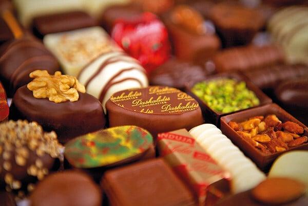 00_cokolada.jpg