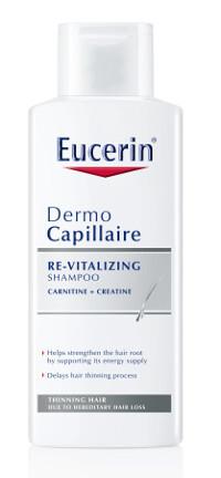 eucerin--12807-re-vitalising-shampoo-int_r4499.jpg