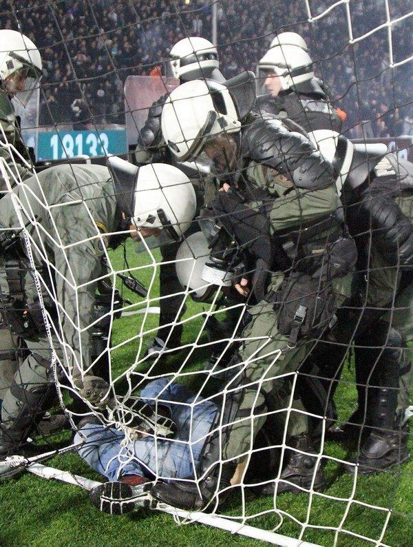 policia_res.jpg