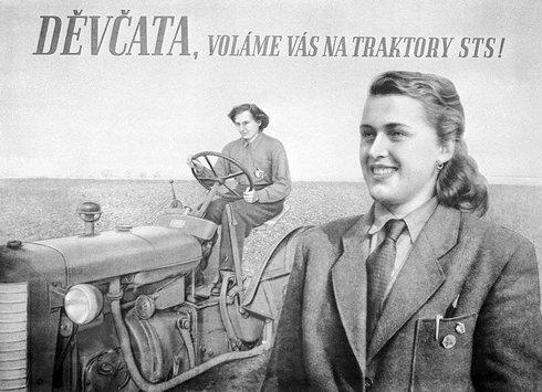 traktoristky_res.jpg