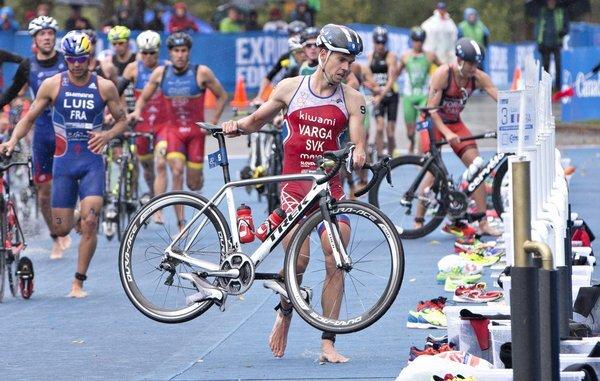 canada_itu_world_triathlon931585282630_r9701_res.jpg