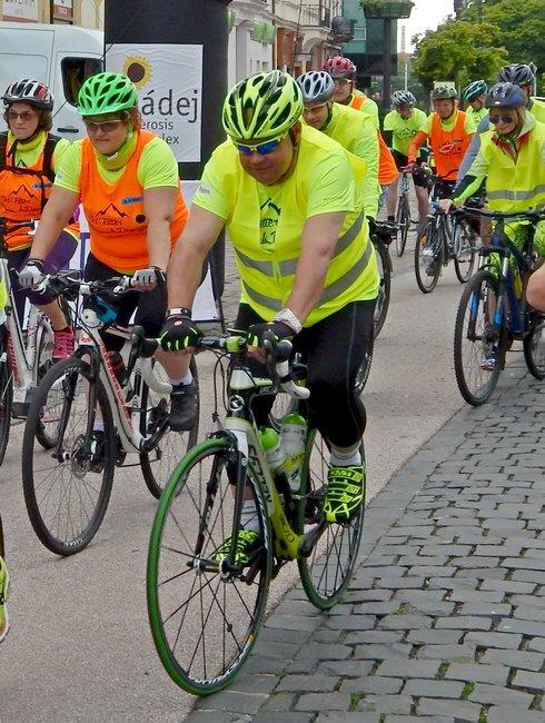 bicyklenew_r1693_res.jpg