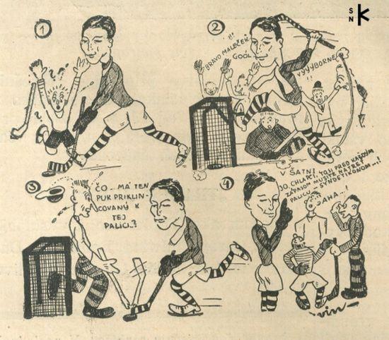 hokej-karikatura.jpg