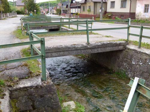 sklabinsky-potok2.jpg