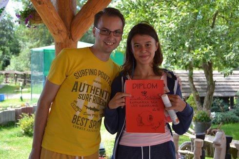 korzarland-novinarka-dna-dsc_0391_r6536_res.jpg