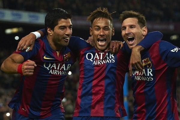spain_soccer_la_liga504507214745_r9556-r.jpg
