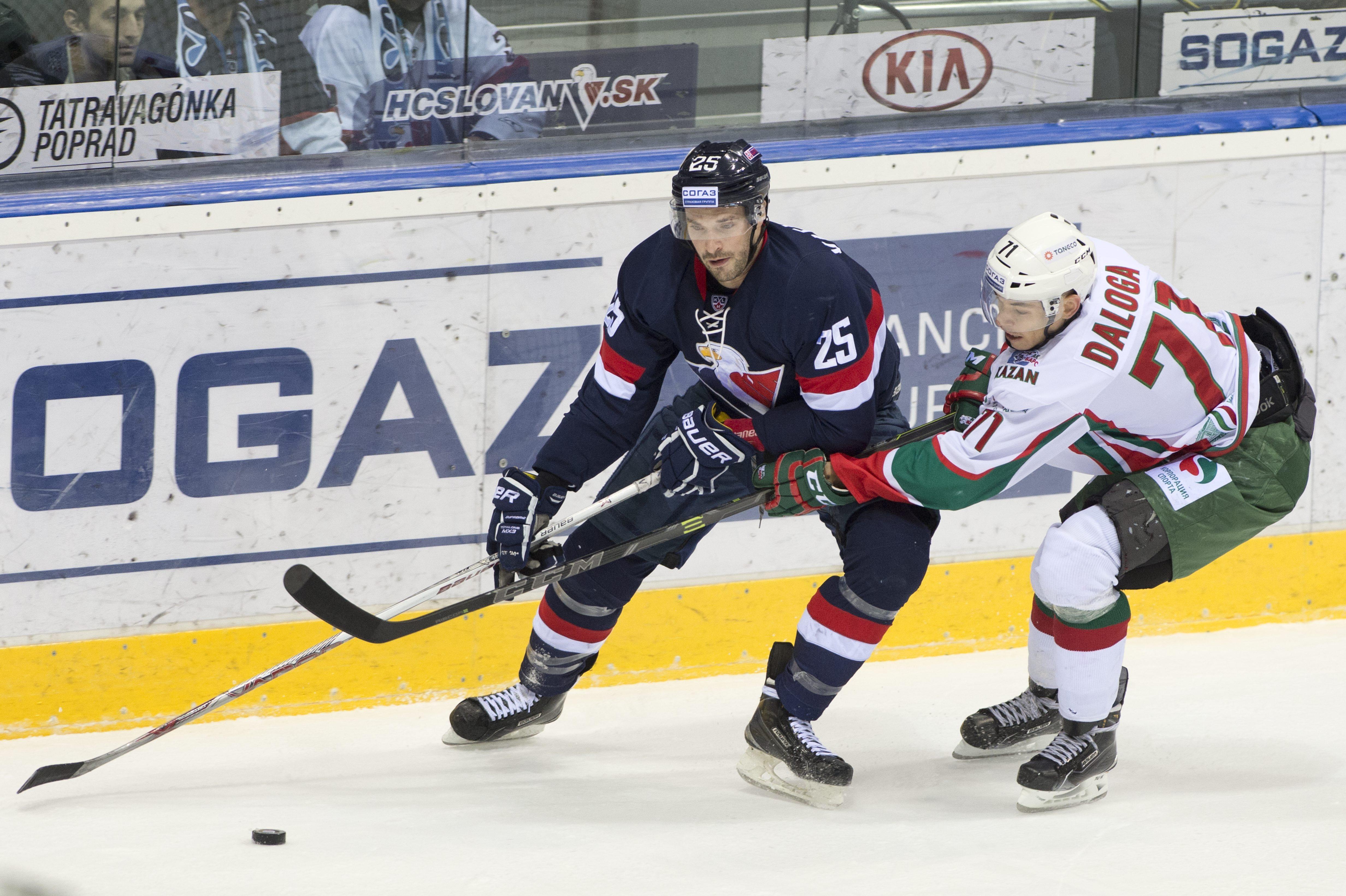 20151030_hokej3297836.jpg