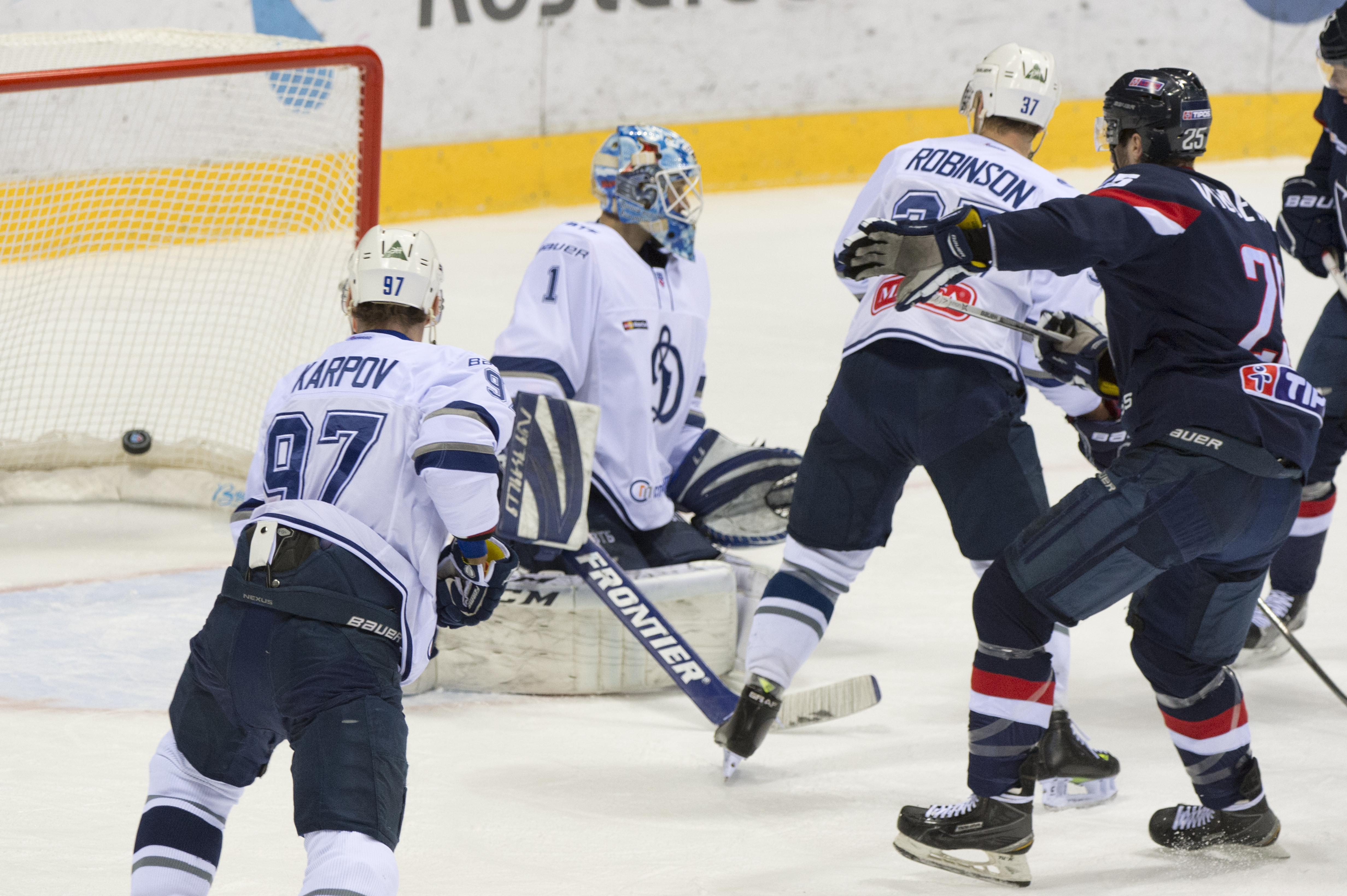 20150118_hokej2316741.jpg