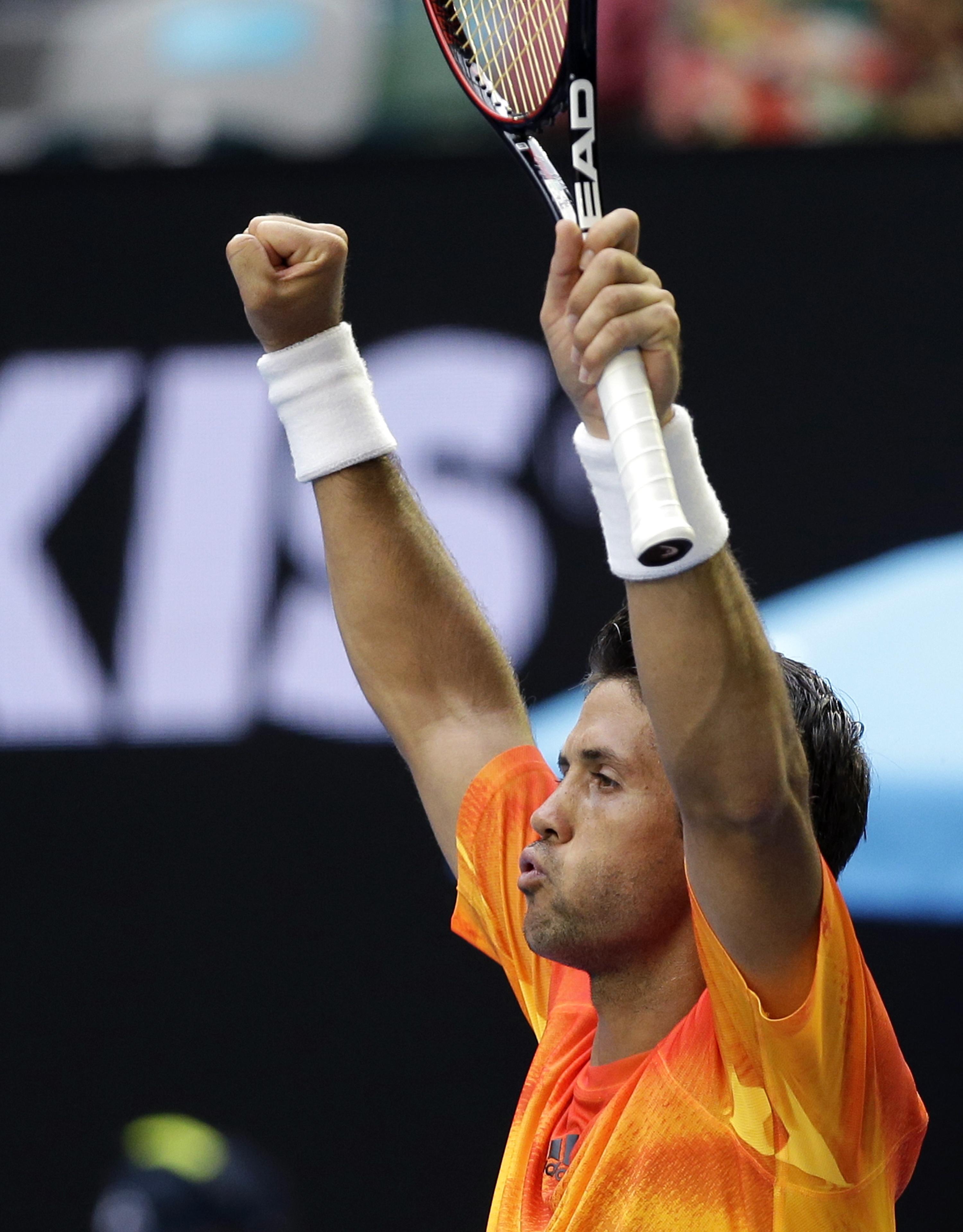 australian_open_tennis-9cc06d9985044f718_r8565.jpeg