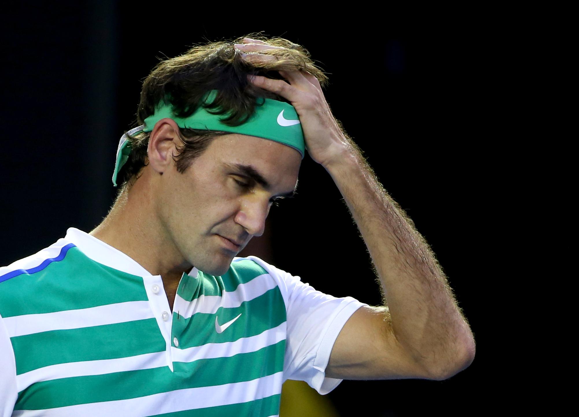 australian_open_tennis190084319685_r3149.jpg