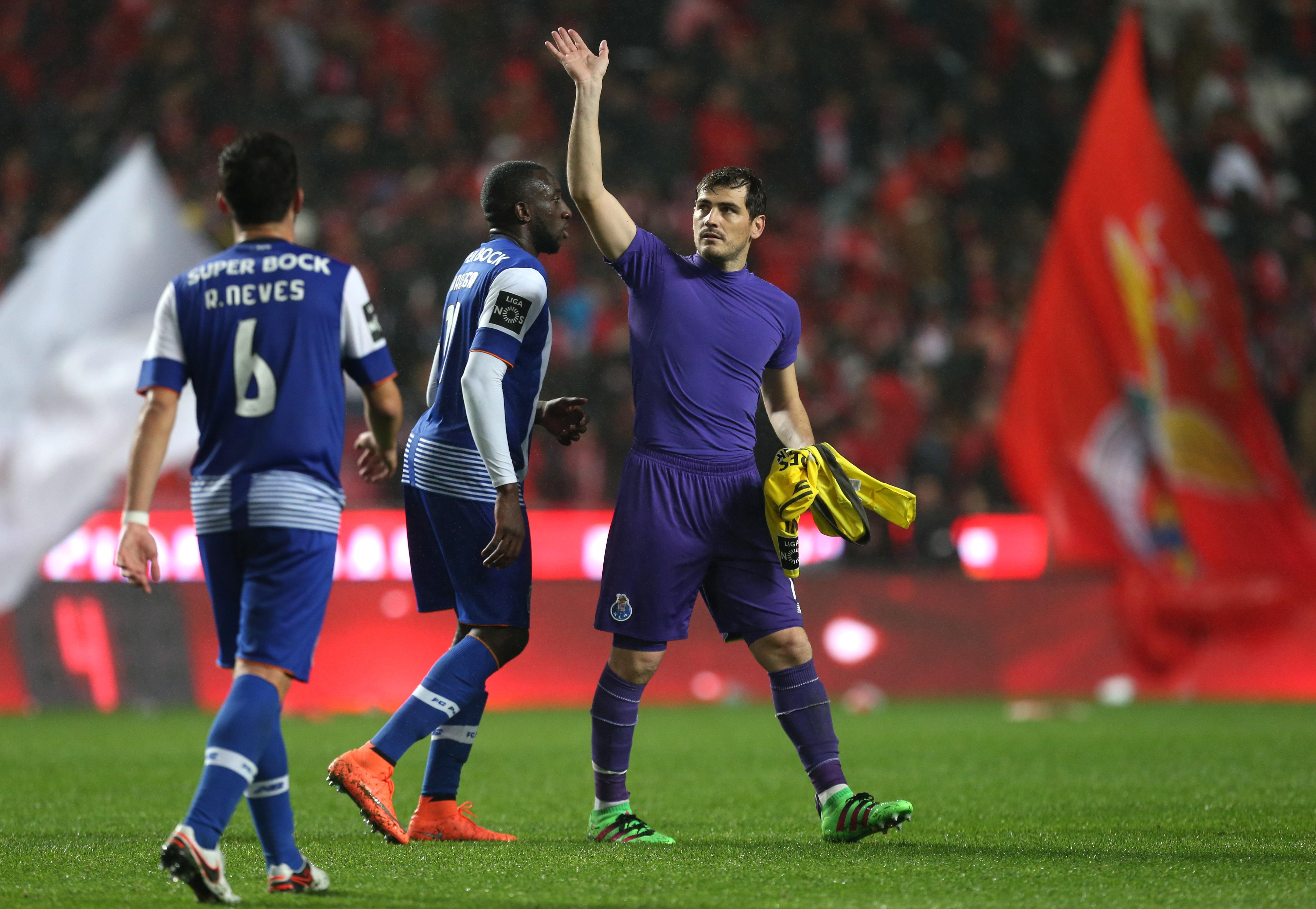 portugal_soccer-be131178d214420c8c9150a6_r380.jpeg