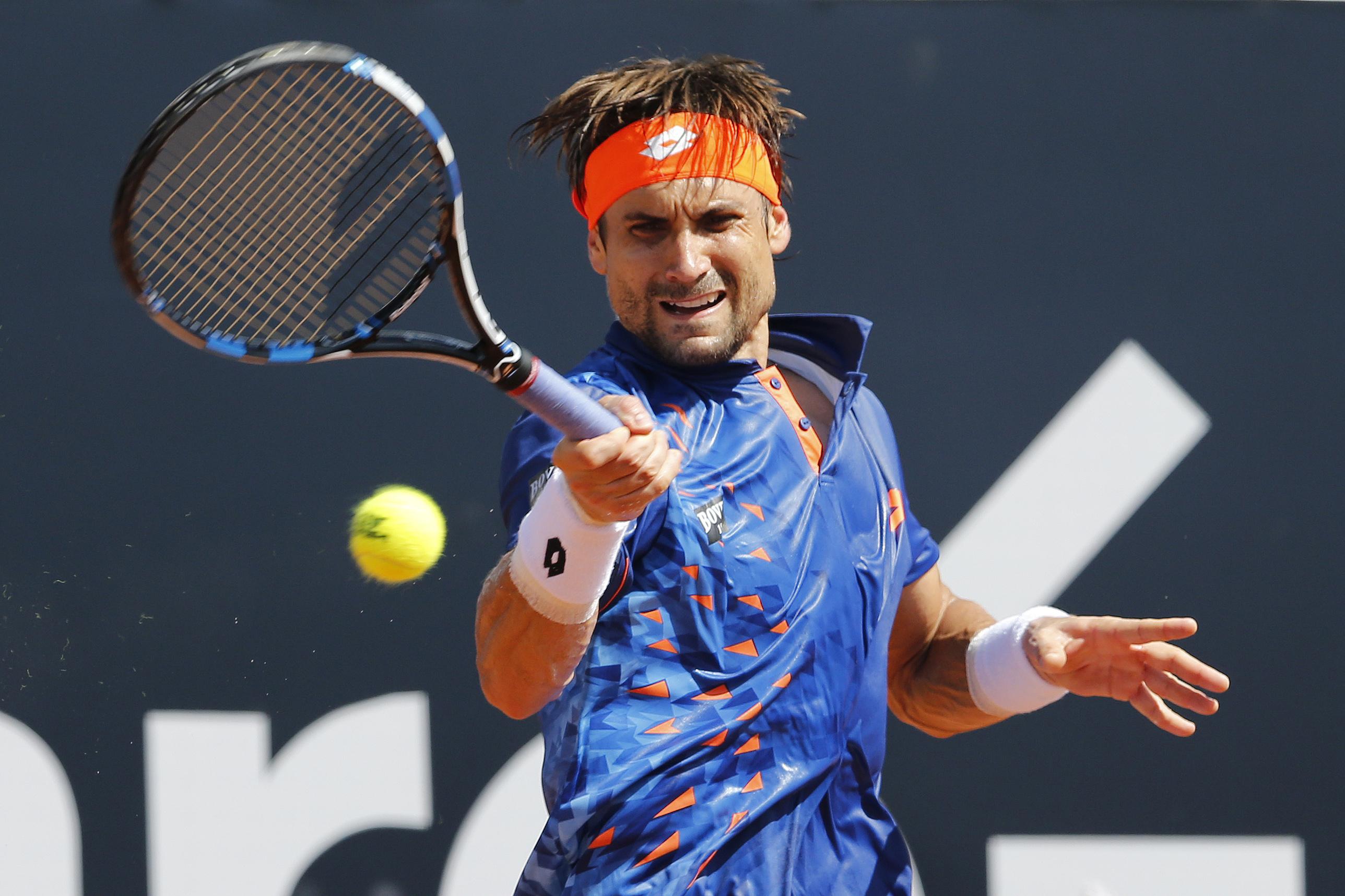 brazil_rio_open_tennis231867325847_r9045.jpg