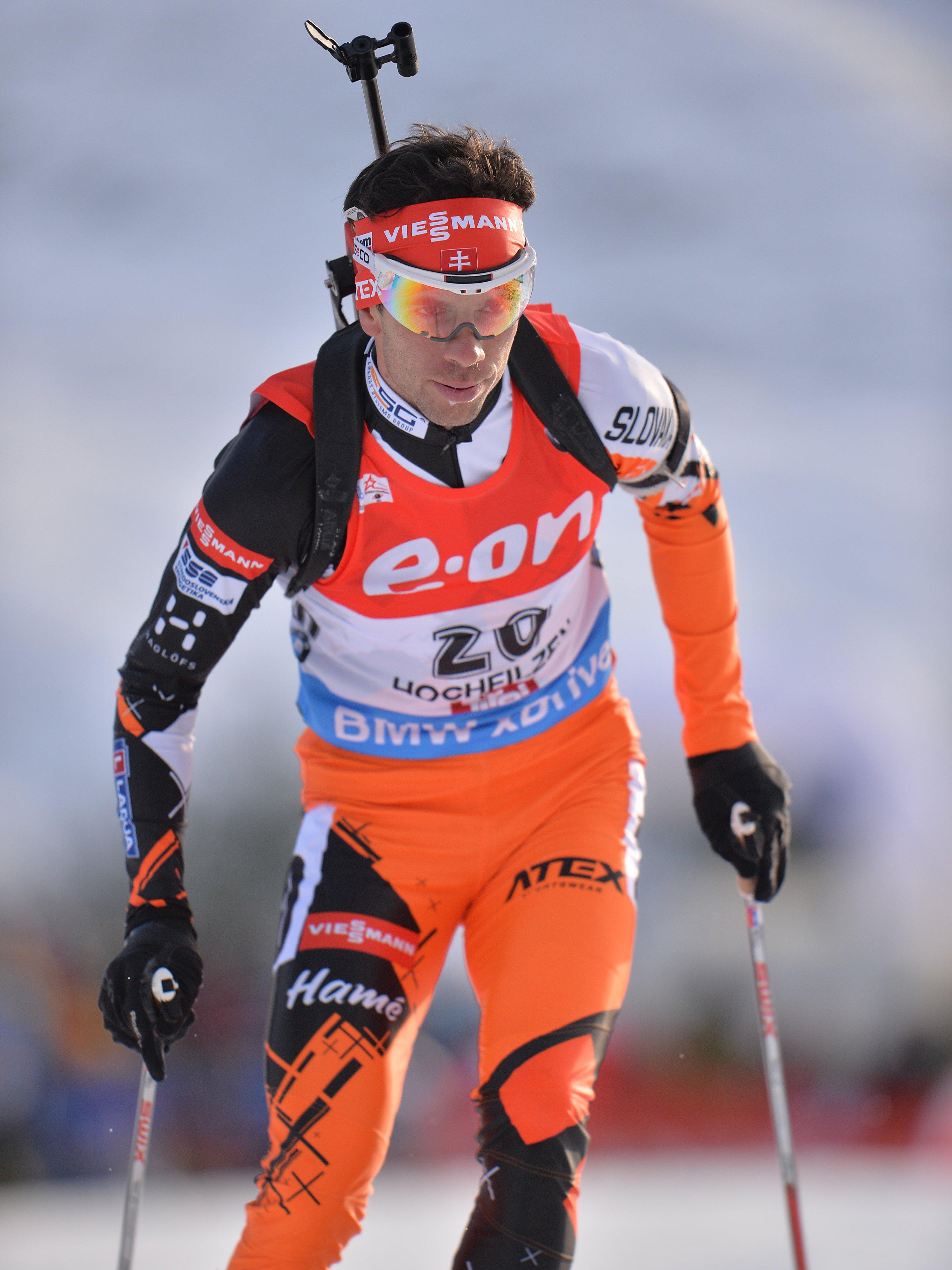 austria_biathlon_world_cup466438208976_r1161.jpg