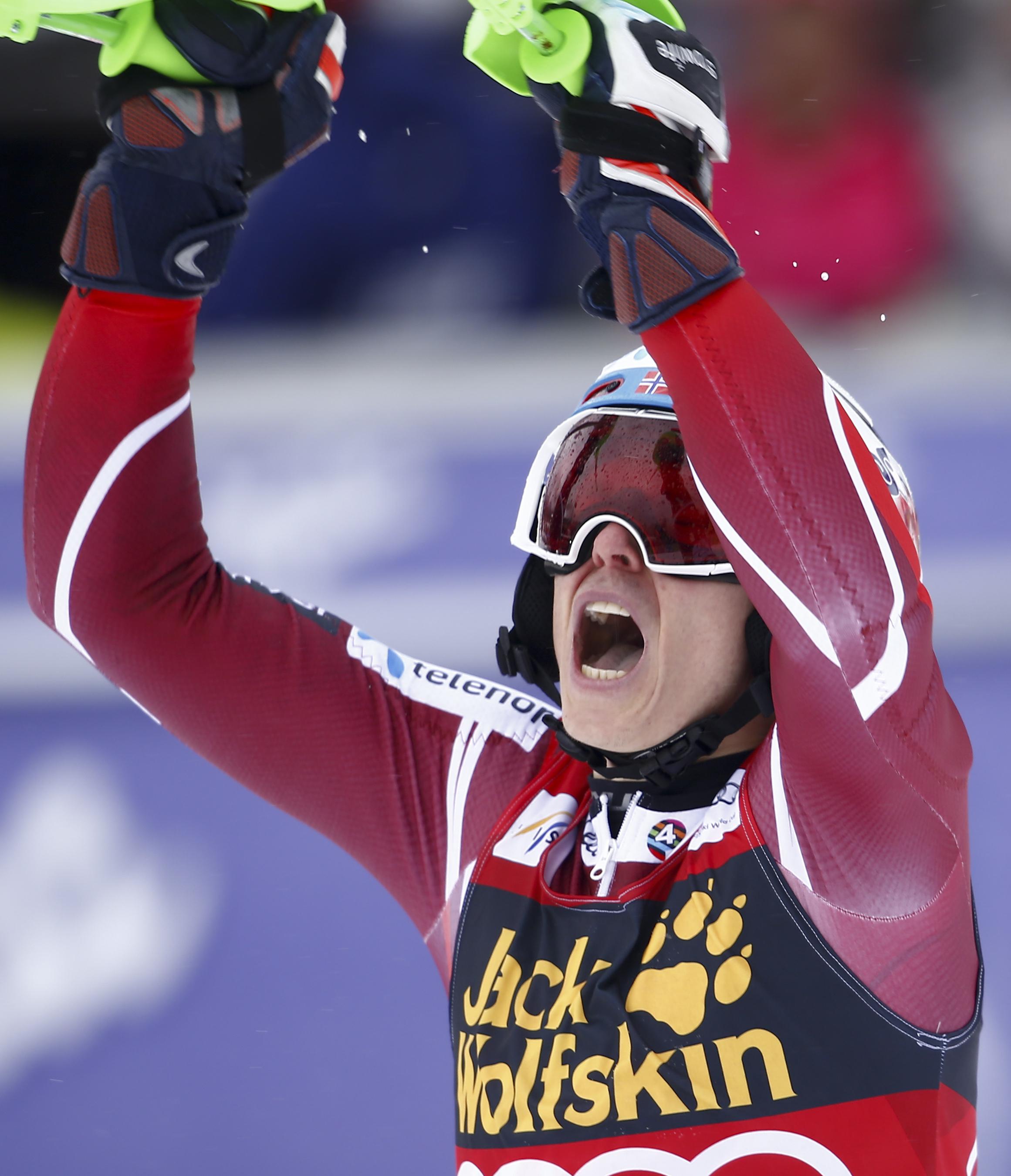 slovenia_alpine_skiing_world_cup-4ab0097_r5551.jpeg