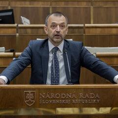 Miroslav Ivan.