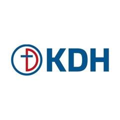 Kresťanskodemokratické hnutie (logo strany)