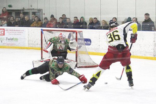 Nový ročník Altis OHL bude mať iba päť účastníkov.