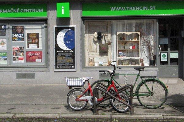 Konkrétne riešenia pre cyklistov by mohli prísť budúci rok.