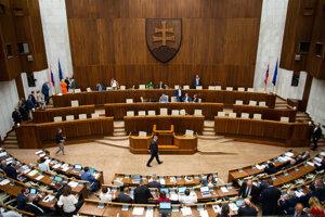 Národná rada.
