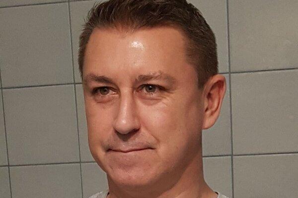 Craig Millar je rodákom z Walesu.