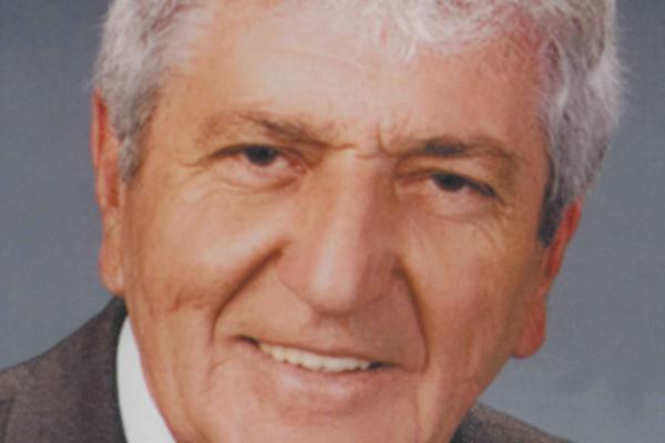Ladislav Buľko.